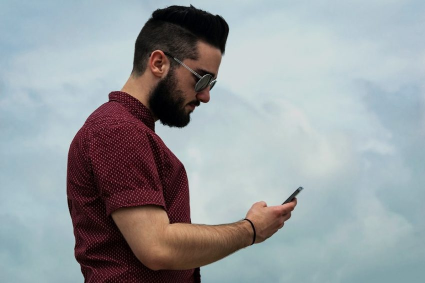 What Makes an Effective SMS System for Small Businesses2