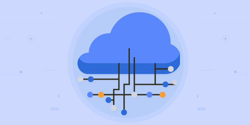 overcoming the cloud issues