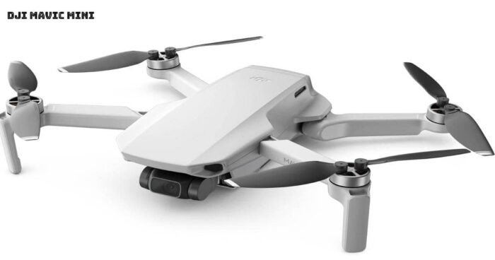 Get the Best Drones for Aerial Photography and Videography-www.27goodthings.com-