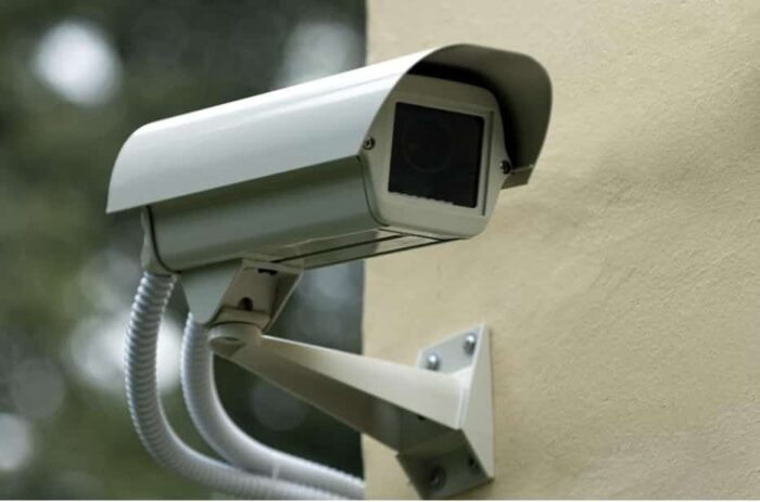 Do You Need Security Cameras to Protect Your Home or Office?-www.27goodthings.com